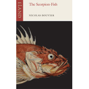 The Scorpion Fish