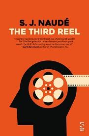 The Third Reel