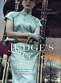 The Judge's Wife