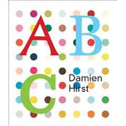 Damien Hirst's ABC