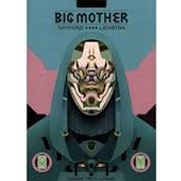 Big Mother 4