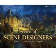 Secrets of Scene Designers
