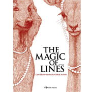 The Magic of Lines