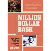 Million Dollar Bash, 2nd Edition