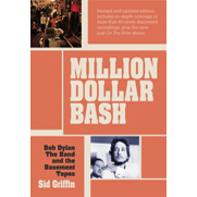 Million Dollar Bash, 2nd Edition