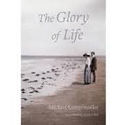 Glory of Life
