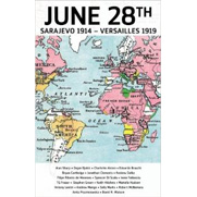 June 28th