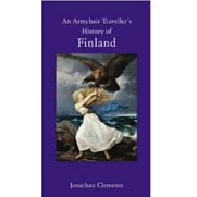 An Armchair Traveller's History of Finland