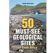 50 Must See Geological Sites of South Africa