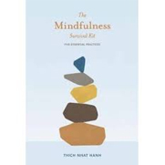 Mindfulness Survival Kit