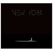 New York: Metaphysics of the Urban Landscape