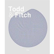 Todd & Fitch