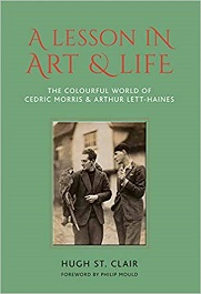 A Lesson in Art and Life: The Colourful World of Cedric Morris and Arthur Lett Haines