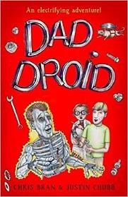 Dad Droid