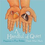 A Handful of Quiet