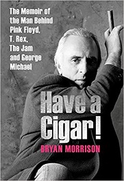 Have a Cigar!