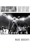 Led Zeppelin: Day by Day