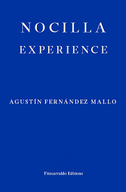 Nocilla Experience