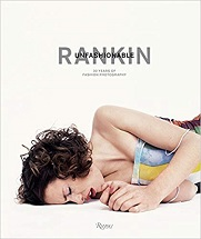 Rankin: Unfashionable