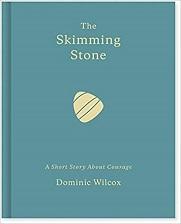 The Skimming Stone