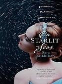 On Starlit Seas
