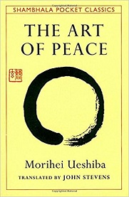 The Art of Peace (Pocket Classic)