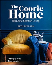 The Coorie Home