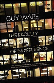 The Faculty of Indifference