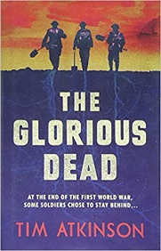 The Glorious Dead