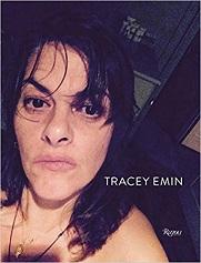 Tracy Emin: Works 2007-2017