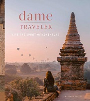 Dame Traveller