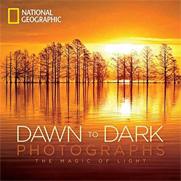 Dawn to Dark Photographs