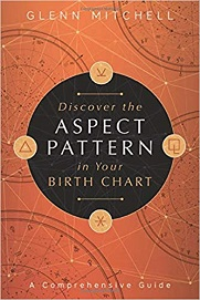 Discover The Aspect Pattern