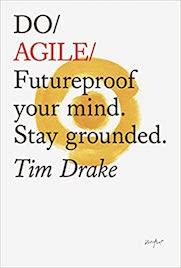 Do Agile