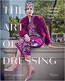 Art of Dressing