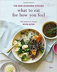 How to Eat for What You Feel