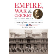 Empire, War & Cricket