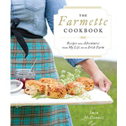 Farmette Cookbook