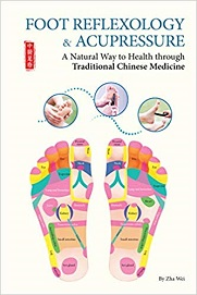 Foot Reflexology & Acupressure