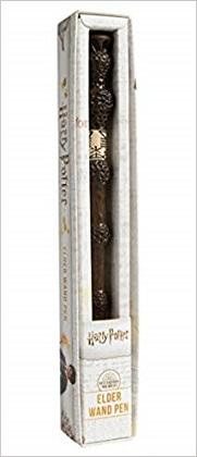 HP: Elder Wand Pen