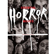 Essential Horror Movies