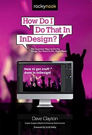 How Do I Do That In InDesign