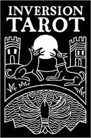 Inversion Tarot
