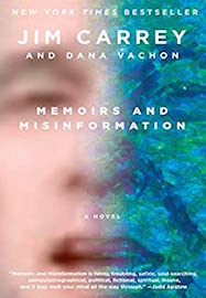 Memoirs and Misinformation