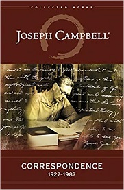 Selected Letters: Collected Works of Joseph Campbell