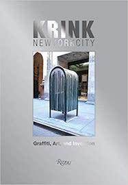 KRINK New York City