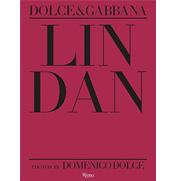 Lin Dan