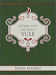 Llewellyn's Little Book of Yule