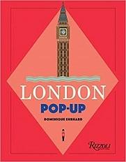 London Pop-up
