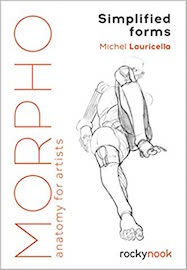Morpho: Simplified Forms